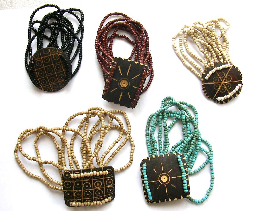 SHOP WHOLESALE FASHION JEWELRY LIKE BANGLES, BRACELETS, CUFFS