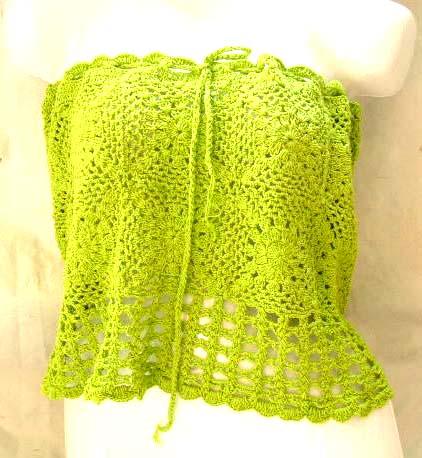 بلايززززززززز crochet-6dh100.jpg