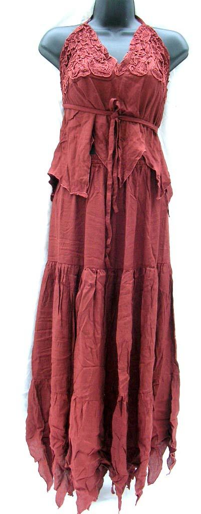 Fashion Distributor Wholesalesarong Com Announces New: Discount Sash Dress Wholesale Online