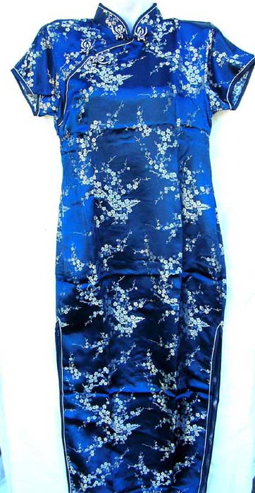 pictures of Womens Fashion Clothing Wholesale