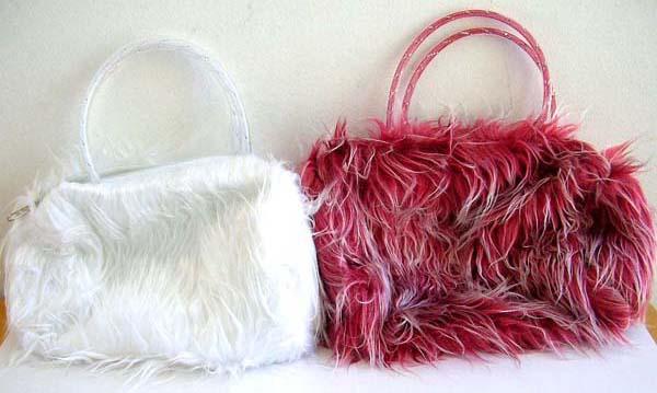 цветные клатчи: сумки женские оптом недорого, как пополнить счет...