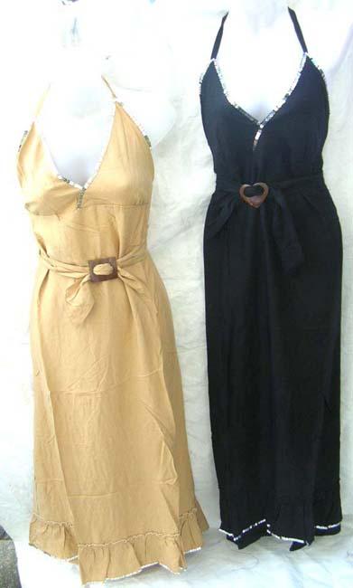 dress73h39m3 - Yazl�k Elbiseler