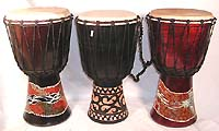 wholesale distributor of rain stick, didgeridoo, musical instruments, balinese Ethnic Crafts arts, Percusion drums, djembe african drums