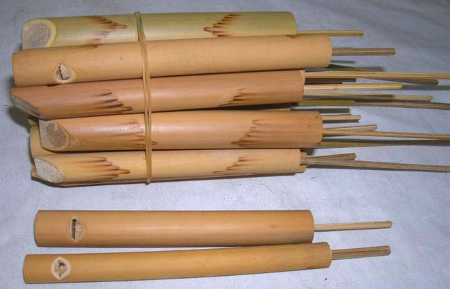 Online Bali music instrument quality wholesaler wholesale and supply bamboo flute
