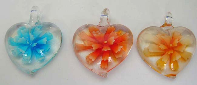 cheap glass bongs_25. glass pendants wholesale