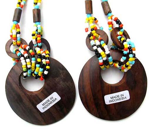 wholesale bali jewelry
