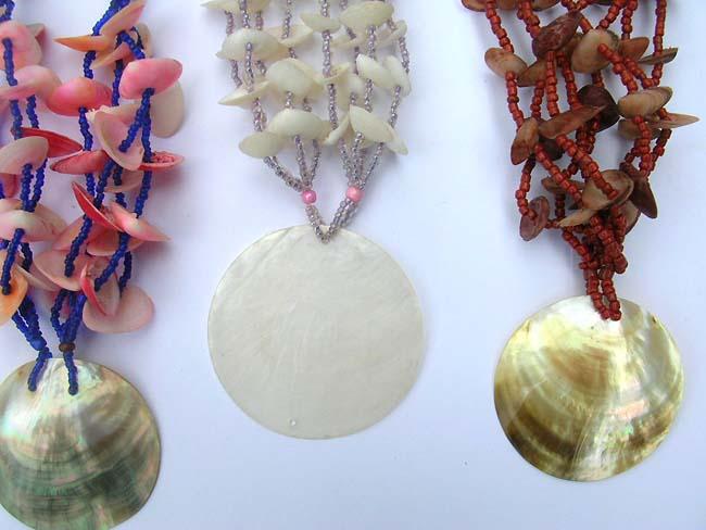 wholesale bali bead jewelry