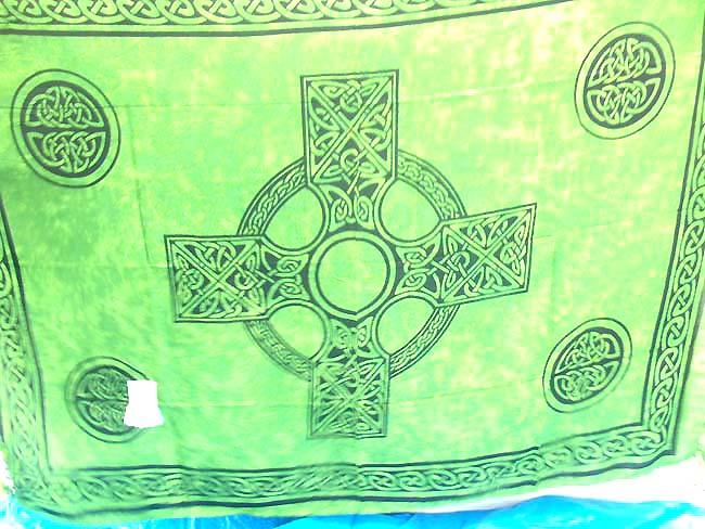 wholesale clothing sarong kaftan, wholesale jewelry, wholesale