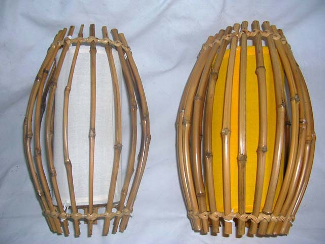 Bali Lantern Lamps With Bamboo Exterior Home Fashion Gift Exporter Download Image Wholesale Giftware And Home Decor