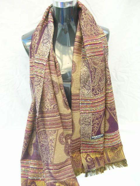 wholesale shawl
