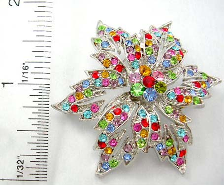 Vintage brooches cz jewelry catalog online supply crystal for Handley rock jewelry supply vancouver wa