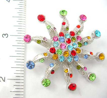 Wholesale vintage brooches pins fashion cz jewelry for Handley rock jewelry supply vancouver wa