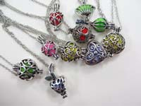necklace505 (5)