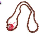 necklace33a