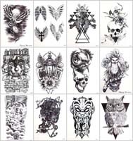tattooa20e1b