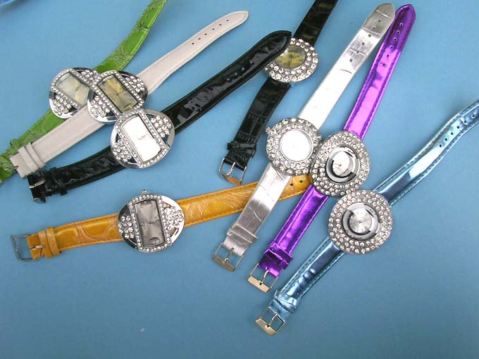 wholesale watches, cheap watches, buy direct from watch manufacturer, importer, export, distributor