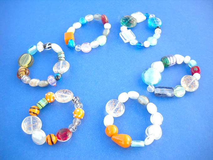 WHOLESALE BRACELETS - SUPER WHOLESALER