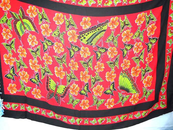 Hawaiian Shirts, Hawaiian Dresses, Tropical Clothing