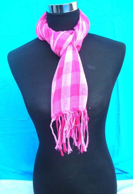 pashmina scarves wholesale,pashmina shawls,silk shawl,shawls and scarves