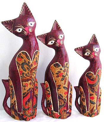 Animal Wood Carvings Ironwood Animal Carvings Wholesale
