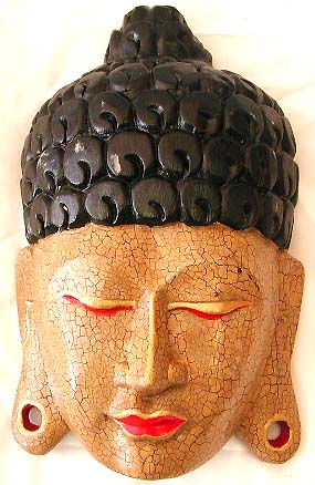 Indonesian Mask Group Information Indonesian Masks