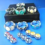 glass-bead-bracelet, glass beads wholesale,
