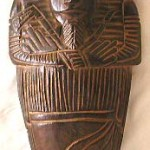 abstracts-carvings-statues, wholesale hand carved statues