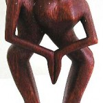 abstracts-carvings-statues, wholesale wood carvings supply