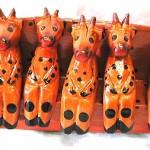 animal-wood-carvings, free animal wood carving patterns, wholesale distributor