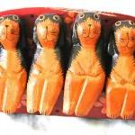 animal-wood-carvings, Animal and Bird Carving, Distributor