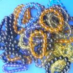 glass bracelets, bulk wholesale items