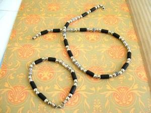 bracelet-necklaces-set, Diamond bracelet and necklace set, jewelry set manufacturer