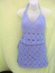 crocheted-top-skirt-set, crochet blouse clothing, Swimsuits Crocheted Lingerie Clothing Factory