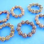 fashion-bracelets, fashion jewelry bracelets, bulk wholesale lots