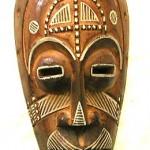 indonesian-mask-group, Indonesian Arts & Handicrafts, buy bulk wholesale
