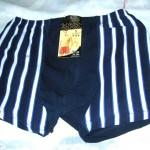 man-underpants, anatomy boosting underpants, wholesale man apparel