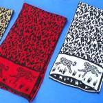 acrylic-knit-shawl, acrylic knit fabric, canada wholesaler