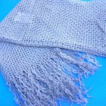 acrylic-knit-shawls, acrylic clothing brand, acrylic clothing prices