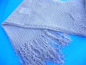 acrylic-knit-shawls, acrylic clothing brand, acrylic clothing prices