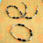 bracelet-necklaces-set, bracelet for sale