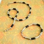 bracelet-necklaces-set, bracelet necklace holder, usa suppliers