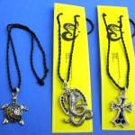 pendant-necklace, pendant pearl necklace, wholesale pendants