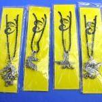 pendant-necklace, stone pendant necklace, pendant jewelry