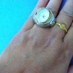ring-watches, finger ring watches, wholesale finger ring watches,
