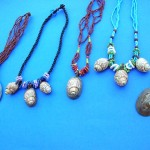 shell-necklace-mix, mens shell necklace, wholesale shell necklaces