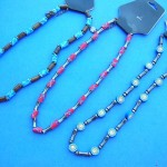 teen-necklace, cheap jewelry for teens