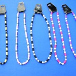 teen-necklaces, teen fashion jewelry