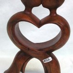 abstracts-carvings-statues, Abstract Carvings, China Abstract Carvings manufacturers