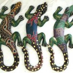 animal-wood-carvings, Abstract wood carving, wholesale Abstract wood carving
