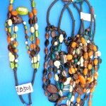 glass-balinese-nacklaces, glass bracelet, wholesale glass bracelet